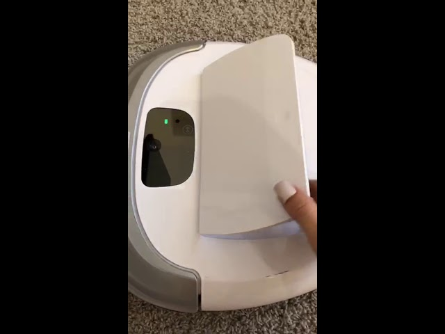 робот пылесос обзор. Какой лучше купить