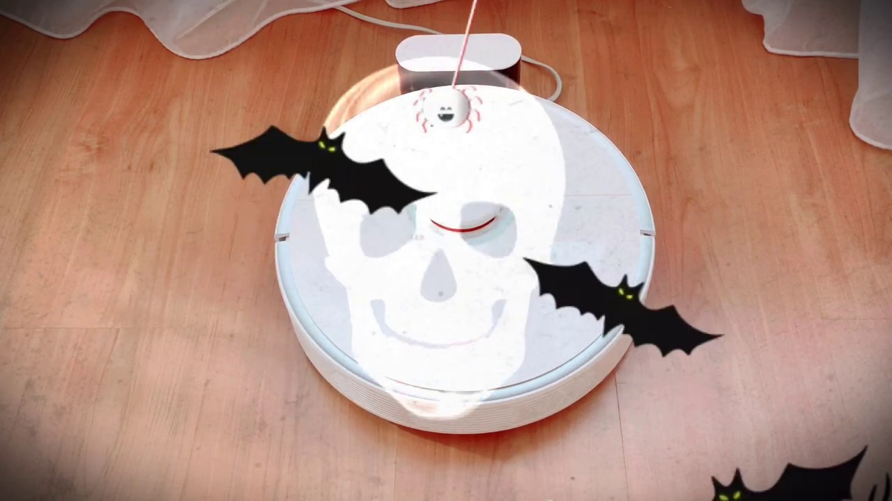 Робот пылесос xiaomi.Как подключить к робот-пылесос к телефону. Как выставить регион Китай на Xiaomi