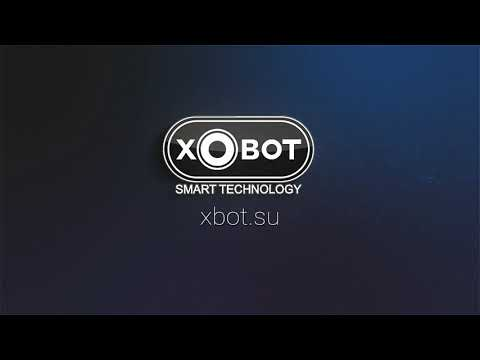 Xbot L7PRO